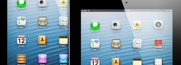 Apple may phase out iPad 2
