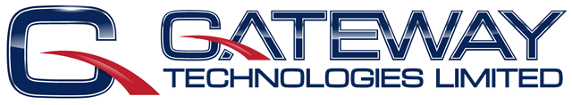 Gateway Technologies Limited Uganda