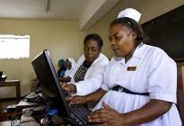 uganda hospital