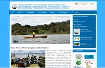 World Forum of Fish Harvesters