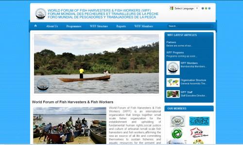 world-fisher-forum