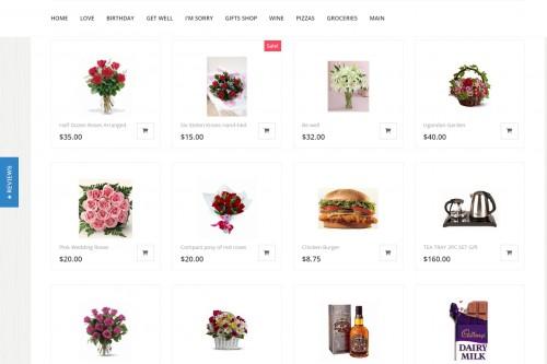 Flowers_items
