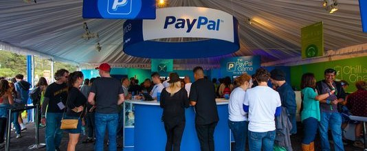 PayPal acquires Braintree for $800 million