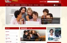 uganda online Jobs & resume portal